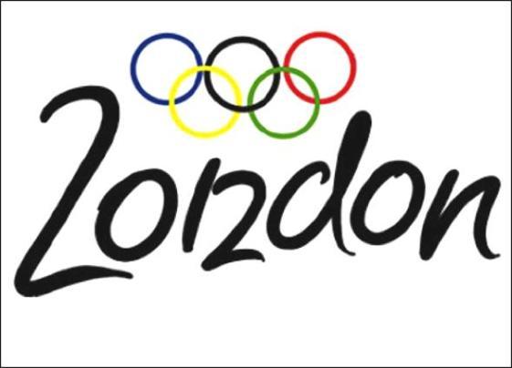 Londres y los juegos Olímpicos 2012