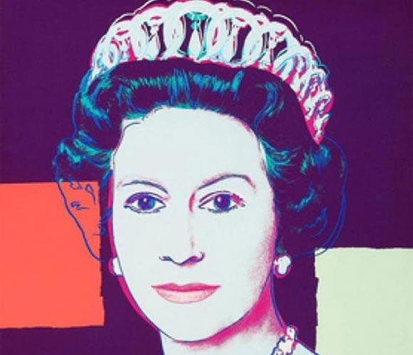 60 años de reinado de Elizabeth II resumido en 60 fotografías
